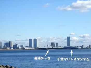 DSCF5881 のコピー.jpg