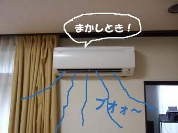 DSCF2100 のコピー.jpg