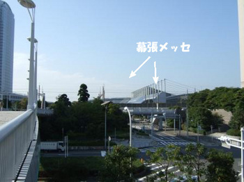 DSCF4667 のコピー.jpg