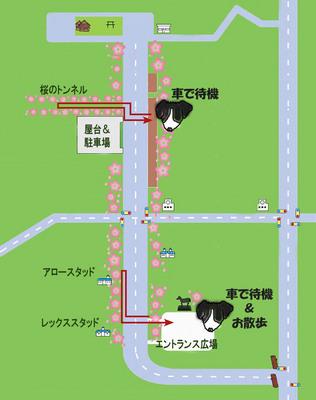 静内桜祭会場案内図_書き込み のコピー.jpg